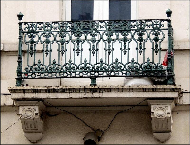 Bruxelles 6675 Ixelles - Rue Lesbroussart.JPG
