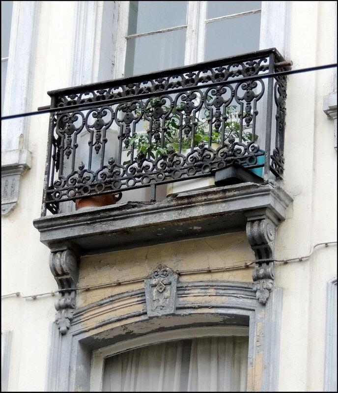Bruxelles 6677 Ixelles - Rue Lesbroussart.JPG