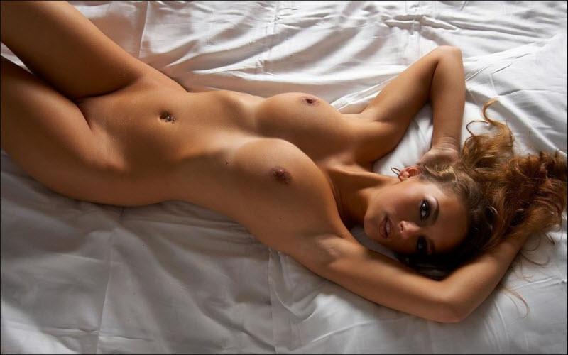 Фото ххх голых красоток девушек 13 фотография