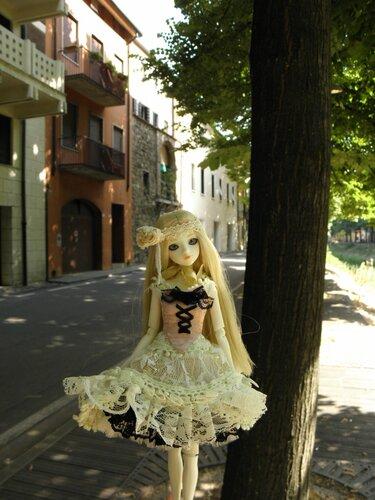 28.7.2013-j-doll-Linden-Padova