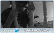 http//img-fotki.yandex.ru/get/9311/46965840.7/0_d3984_e4a3d5b5_orig.jpg