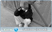 http//img-fotki.yandex.ru/get/9311/46965840.8/0_d399a_128a9290_orig.jpg