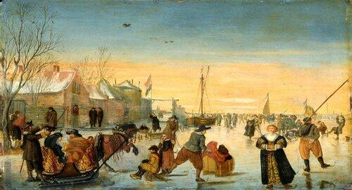 1827.jpeg