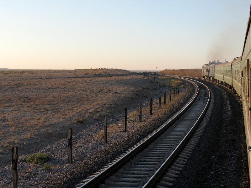 старые фото железных дорог казахстана любимчиков