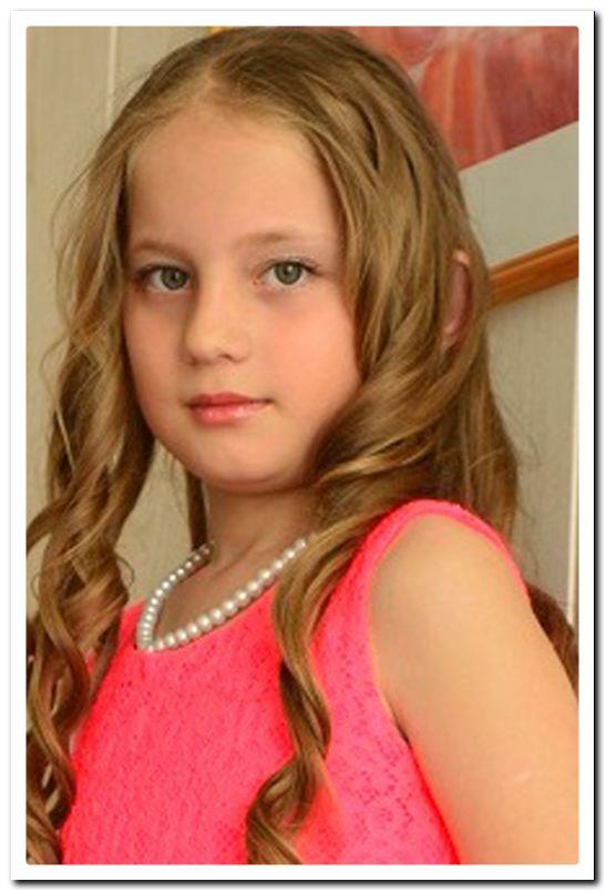 Фото маленькой девочки сосушей член 0 фотография