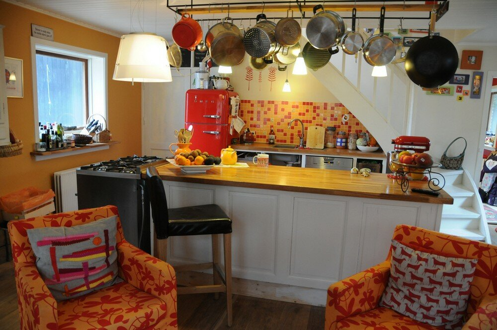 кухонная сантехника в Краснодаре, купить в интернет-магазине мойку и смеситель