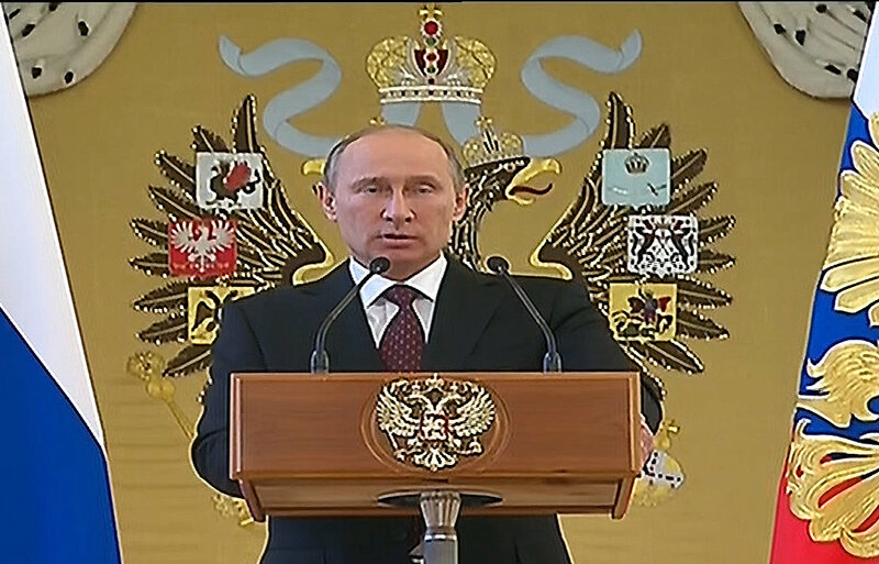 26.06.2013 201418 Император