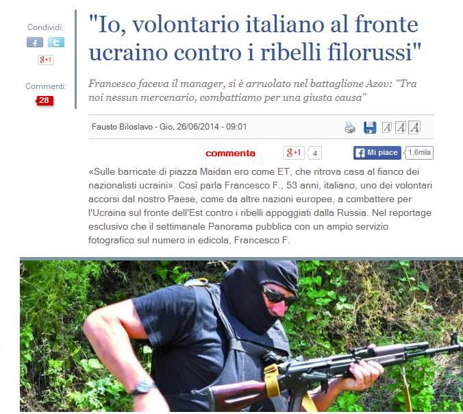 _Io,_volontario_italiano_al_fronte_ucraino_contro_i_ribelli_filorussi_-_IlGiornale.it_-_2014-06-29_01.16.37.jpg