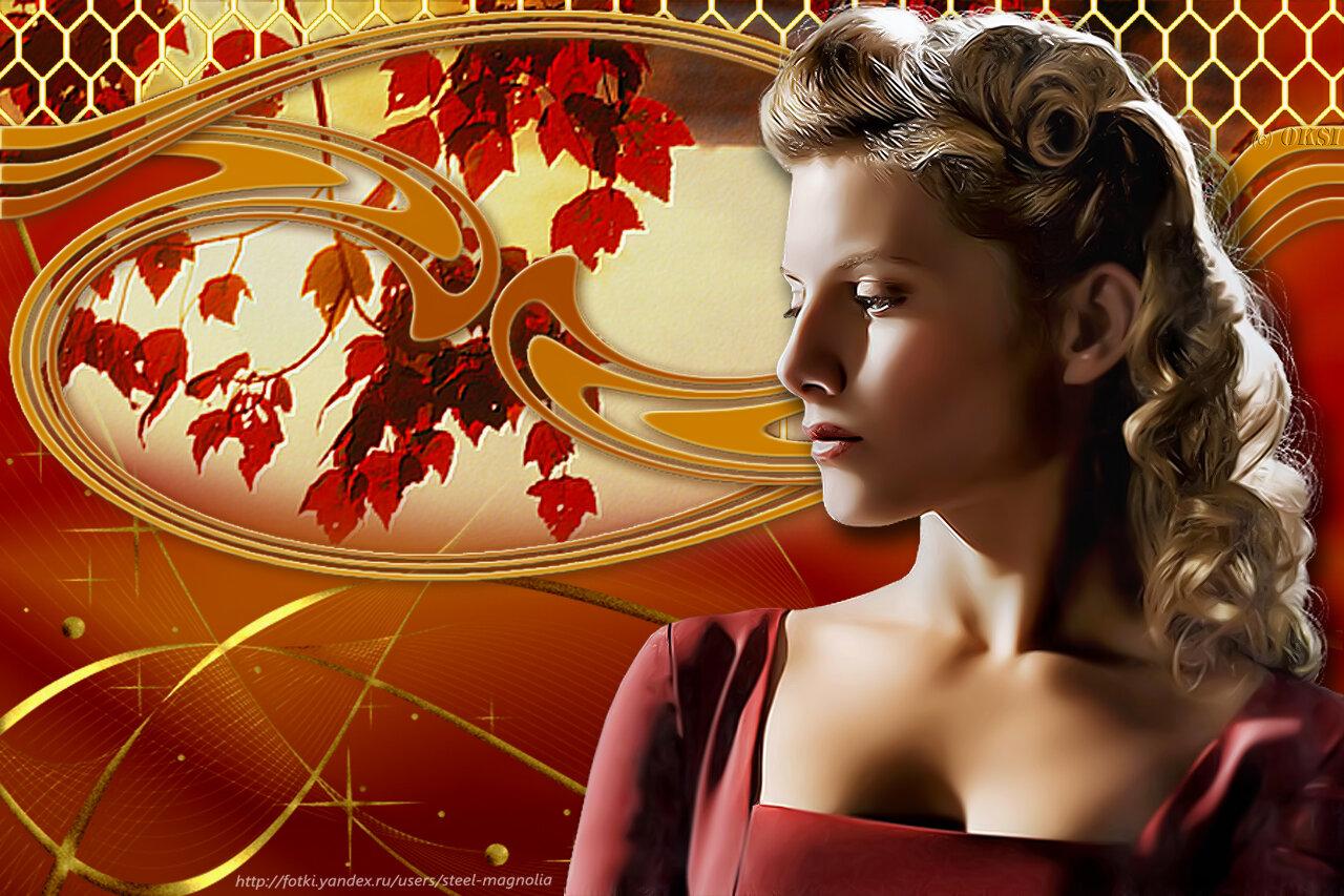 http://img-fotki.yandex.ru/get/9311/80896642.f/0_8d4f7_c2599ffd_XXXL.jpg