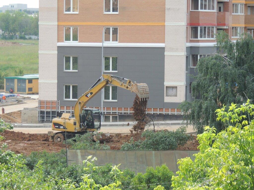 http://img-fotki.yandex.ru/get/9311/8217593.73/0_9c354_feaddadb_XXL.jpg