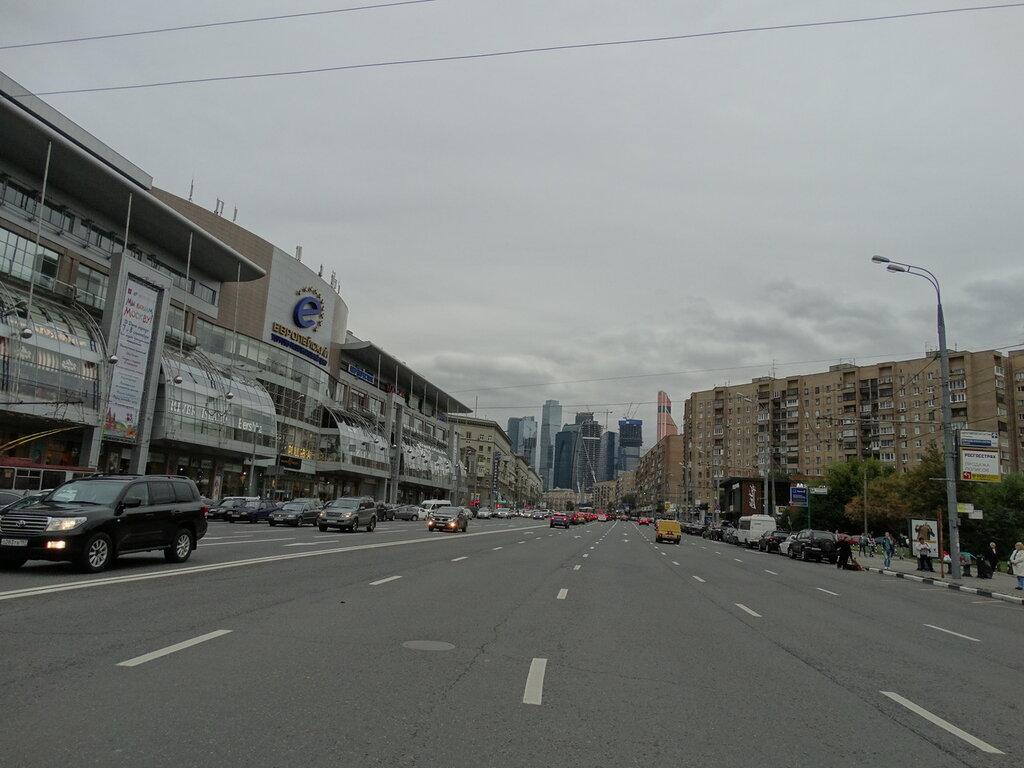 http://img-fotki.yandex.ru/get/9311/8217593.a6/0_9eb11_530a9fda_XXL.jpg