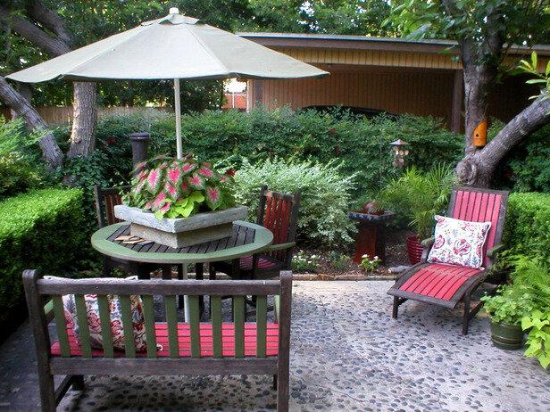 rms-danap-outdoor-room_