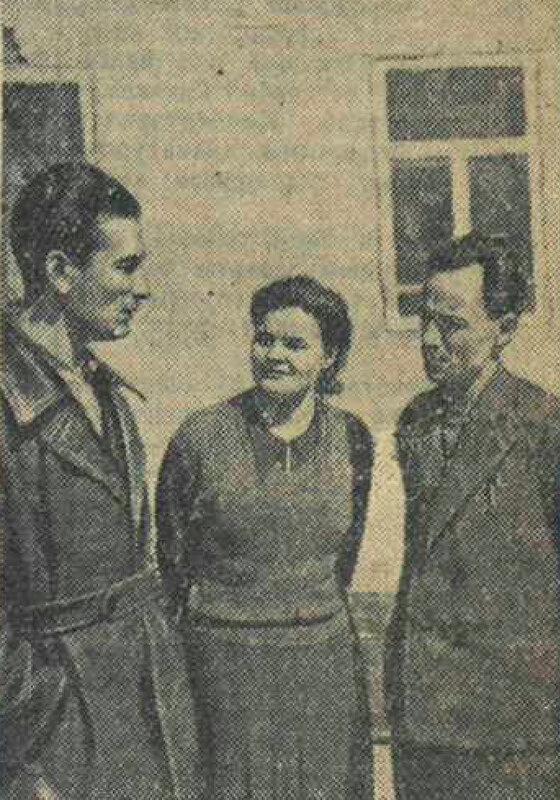 «Красная звезда», 9 сентября 1943 года, освобождение Донбасса, оккупация Донбасса, советские партизаны, партизаны ВОВ