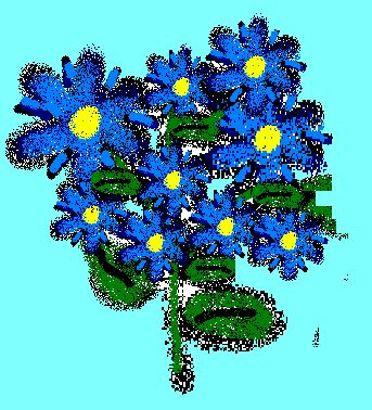 квітка2МагдаЛжра_4клас.jpg