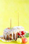 Easter_cake (6).jpg