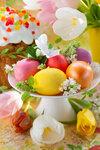 Easter_cake (14).jpg