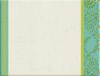 ezane-youaremyhappy-card5.png
