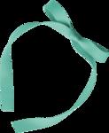 mkc-youaremyhappy_ribbon001.png