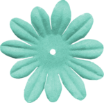 rcarlton-urmyhappy-flower3.png