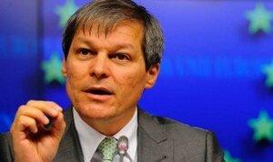 Президент Румынии назвал имя кандидата на кресло премьера