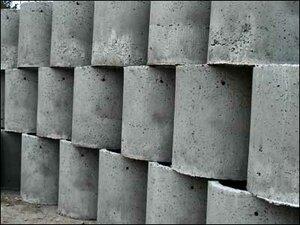 Копка колодцев в Бельцах и на севере Молдовы