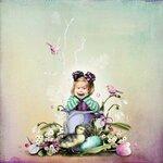 00_Spring_Festivities_Emeto_z13.jpg