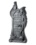 headstone_7_by_moonglowlilly-d5tk4xe.png