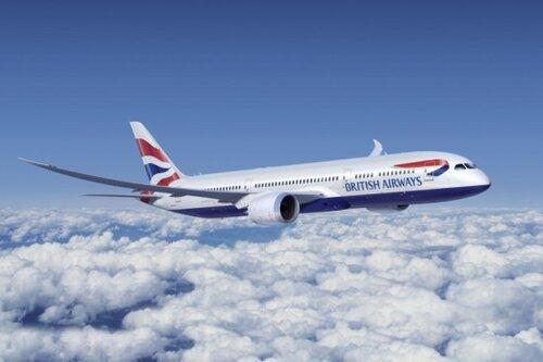 Теперь 3G и 4G работают в самолетах