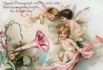 Victorian_Angels_Fairies