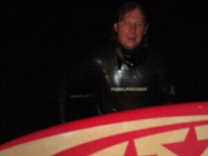 Тусовки в Виндсерфинг клуб Истра 2005