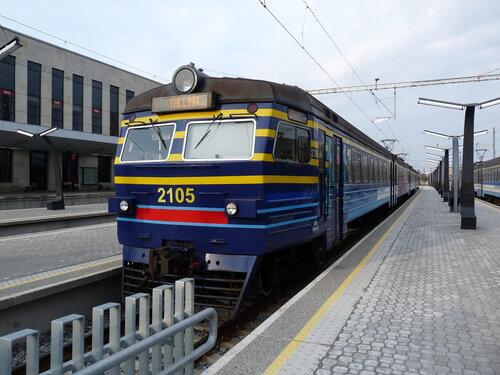 P1050184.JPG