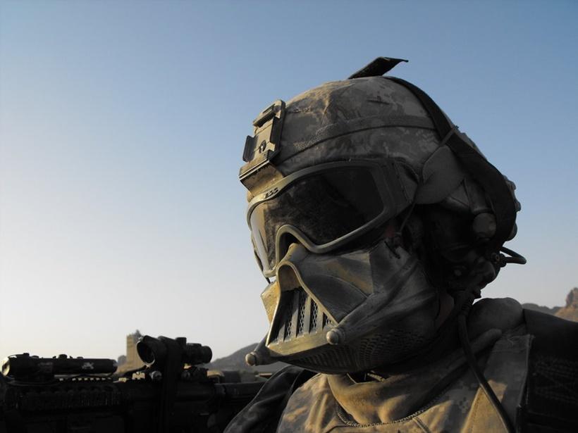 Ох уж эти солдаты 0 14200a 90145e97 orig