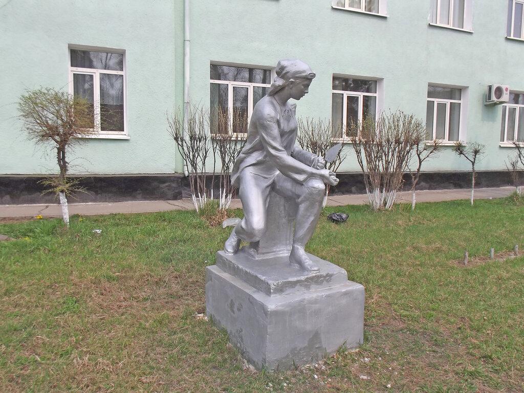 Благовещенск, города России
