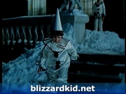 http//img-fotki.yandex.ru/get/9312/222888217.25/0_b996e_cca79773_orig.jpg