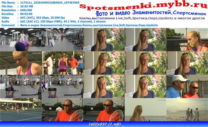 http://img-fotki.yandex.ru/get/9312/224984403.0/0_b8c92_228be934_orig.jpg