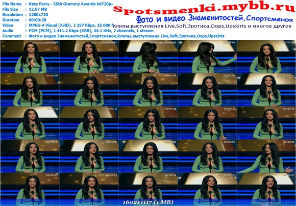 http://img-fotki.yandex.ru/get/9312/224984403.de/0_bee6d_e6a11581_orig.jpg