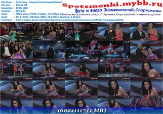 http://img-fotki.yandex.ru/get/9312/224984403.de/0_bee7b_bcd3c078_orig.jpg