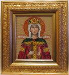 sacha55 - Св. Александра.jpg
