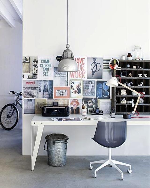 office-v