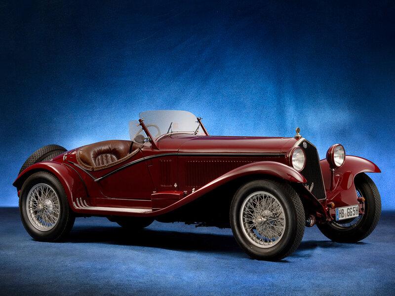Alfa-Romeo-6C-1750-GS-Flying-Star-1931-3