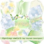 Spring SwirlH.jpg