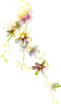 Beautiful-Blossom_birdhouse1 (13).png