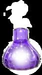Lavender Paradise (137).png