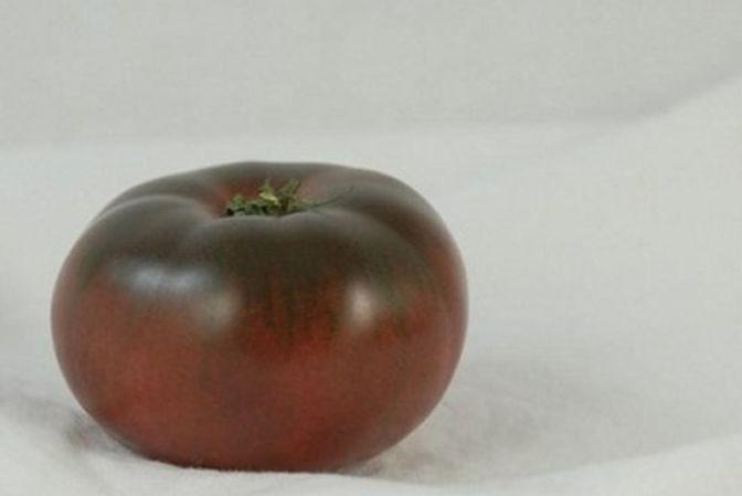 Гибриды фруктов и ягод, о существовании которых Вы даже не догадывались