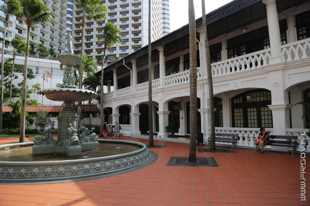 Singapore (154).JPG