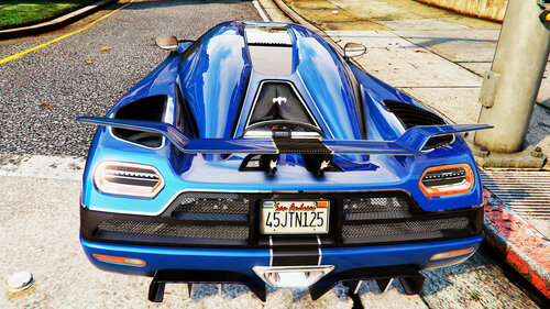 GTA5 2015-12-22 04-39-20.jpg