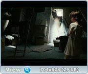 http//img-fotki.yandex.ru/get/9312/46965840.5/0_d22ef_b61a6255_orig.jpg