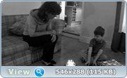http//img-fotki.yandex.ru/get/9312/46965840.7/0_d397c_744c83bc_orig.jpg