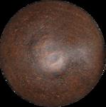 ditab circle2.png