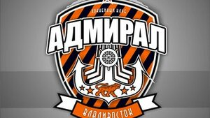 Главный тренер «Адмирала» подал в отставку после разгромного поражения от «Торпедо»